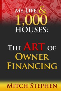 My_Life__1000_House_Cover_AOF3for_Kindle