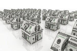 alt=real estate boom