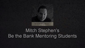 be_the_bank_mentoring_testimonials