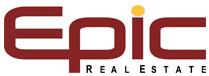 epic-real-estate-logo1