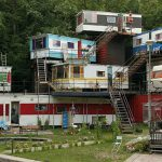Investing in Mobile Home Parks