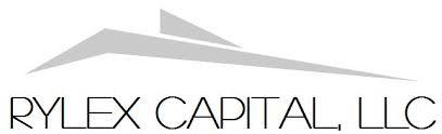 Rylex capital