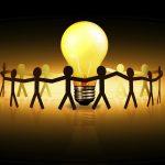 Reinvestor Summit Podcast: Larry Higgins Skiptracing