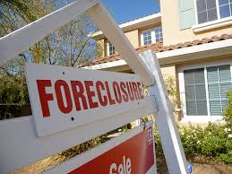 Foreclosed REO – How to Investigate