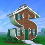 Webinar: Get $50, 000 to $250, 000 of unsecured cash credit at 0% interest