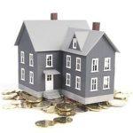 Private Investors - The Seven Way WIN!