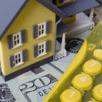 Real Estate Financing DeMystified!