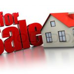 Selling Expensive Homes