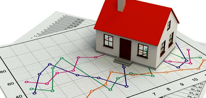 The Upside in Today's Real Estate Market