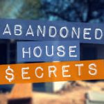 Abandoned Houses For Sale