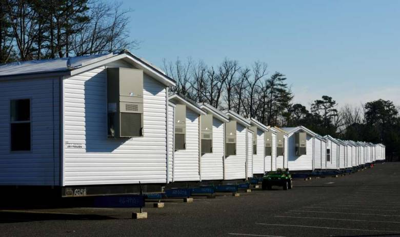 Learn To Buy Mobile Homes As A Notebuyer