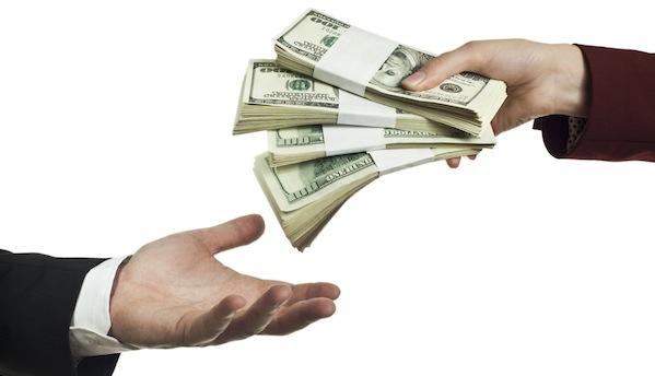 borrow-money