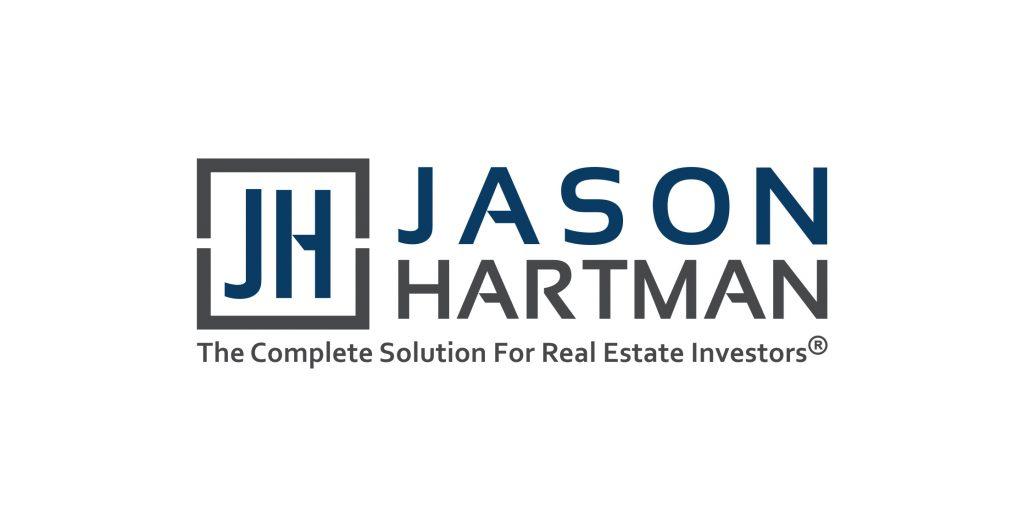 Jason-Hartman-logo