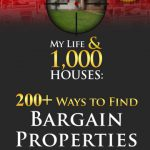 200+ Ways to Find Bargain Properties Mitch Stephen Publication