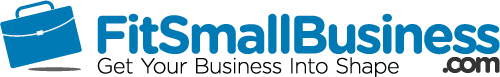fitsmallbusiness-logo
