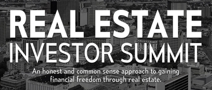 Real Estate Investor Summit
