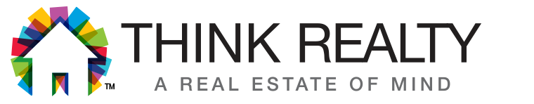 Think Realty - A Real Estate of Mind