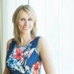Money Mastery Mindset with Leonie Fitzgerald