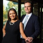Buying Land: The Best Kept Secrets Of The Real Estate Industry with Jack and Michelle Bosch
