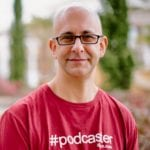 REIS 357 | Increase Influence Through Podcasting