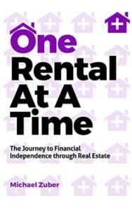 REIS 302 | Retiring Using Rentals