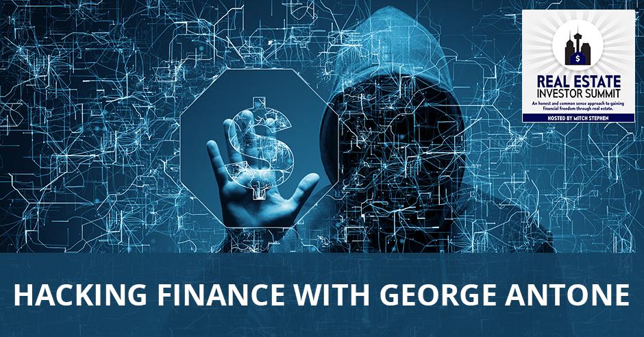 REIS 340   Hacking Finance