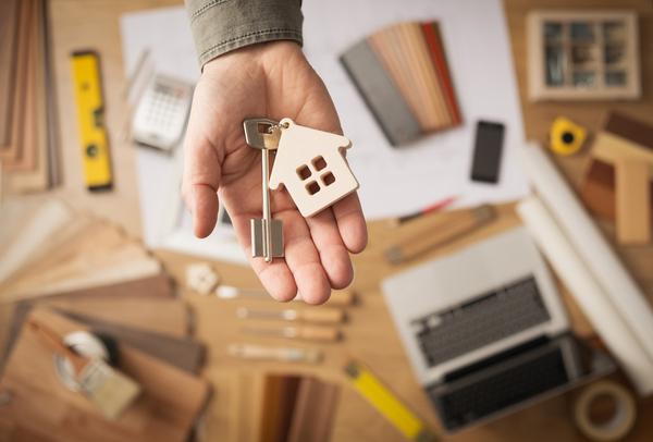 REIS 345 | Real Estate Investment Success