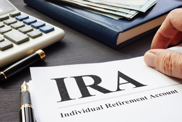 REIS 347 | Tax Deferred Investing
