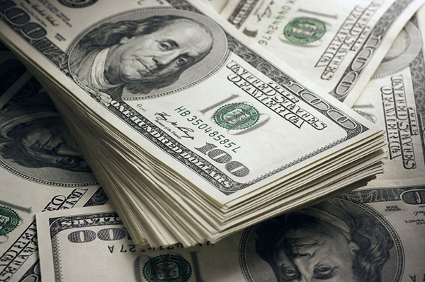 REIS 348   Private Money