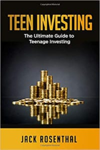 REIS 349 | Young Investor