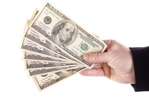 REIS 350 | Funding Options