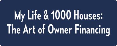 affiliate-link-art-owner-financing2