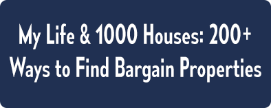 affiliate-link-bargain-properties2