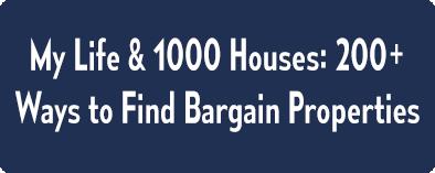 affiliate-link-bargain-properties2