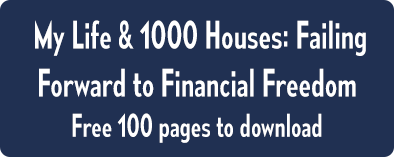 affiliate-link-financial-freedom2