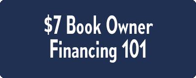 affiliate-link-financing1012