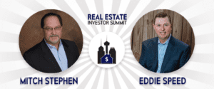 Eddie Speed | Seller Finance Coalition: Everything You Need To Know