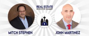 John Martinez | Useful Sales Tactics From Experienced Salesperson