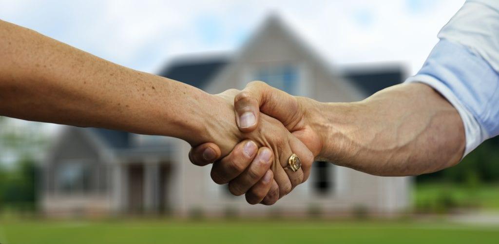 real estate mentor | real estate coaching