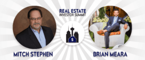 Profit From Real Estate Short Sales | Best Selling System on the Market