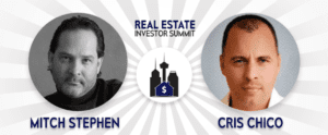 Virtual Wholesaling in Real Estate | How to Create A Profitable Real Estate Flipping Business That Runs WITHOUT You