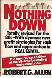 REIS 387   Nothing Down