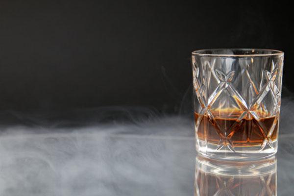 REIS 395 | Overcoming Addiction