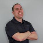 REIS 420 | Real Estate Investment Expert